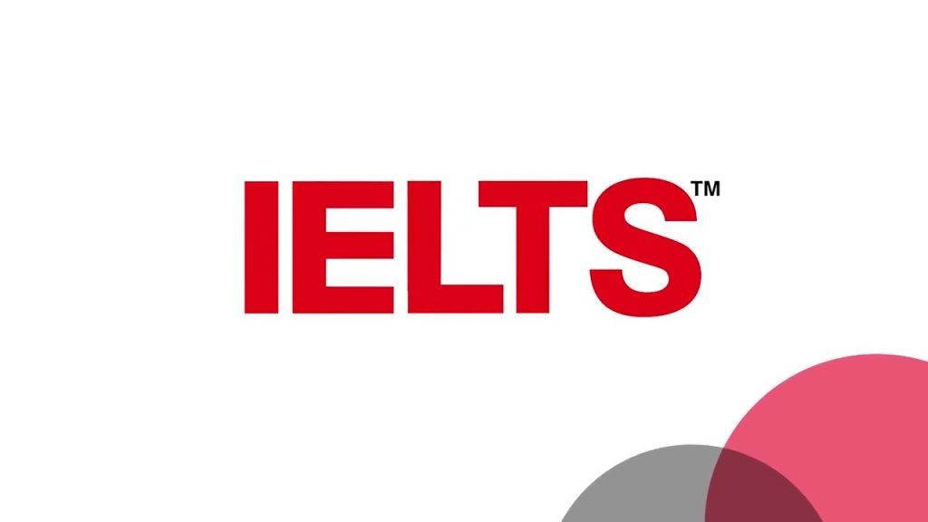 IELTS Test - Perbedaan IELTS Academic Dengan IELTS General