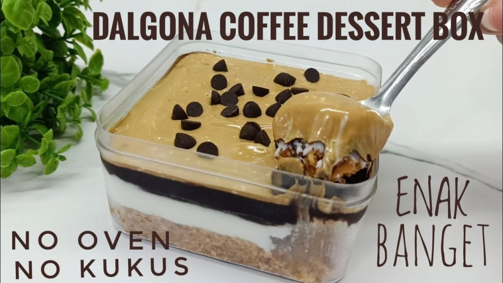 resep-dalgona-coffee-dessert-box